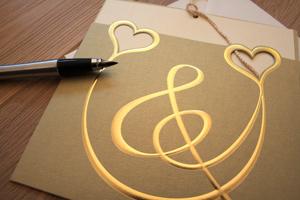 Romantische Spruche Zur Perlenhochzeit